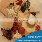 Faithful Factory Supplier Wholesale Sell Spices in Bulk