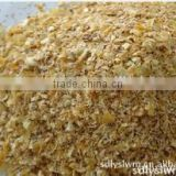 Poultry Feed for Chinese Corn Germ Meal