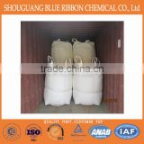 industrial grade sodium metabisulfite/ sodium metabisulfite food grade/ sodium metabisulfite chemical