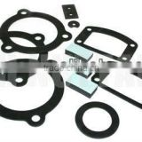 rubber gasket raw materials ( SBR NBR CR )