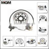 OEM High Quality Motorcycle disc brake/bicycle disc brake/disc brake price/disc brake pads price