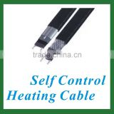 Self Regulating Cable Tracer Heating Cable