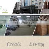 Bitrade Handicrafts Manufacturing Co., Ltd. Anxi