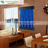 water bubble acrylic decorative hanging room divider/hanging screen room divider/hanging wall room divider