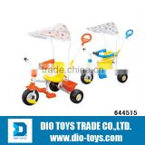 Electric Baby Car With Remote,Remote Control Baby Car Price,Rc Baby Ride On Car With Remote Control