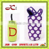 Dongguan Beinuo can cooler bag tube printed