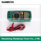 HANBON High Quality Digital Multimeter