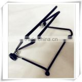 multi angle stand for tablet pc