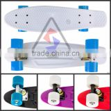 Sport Skate Board Smart Lightweight Snow skateboard wholesale