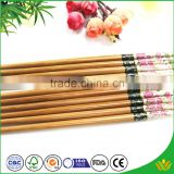 Anti-Bacteria Most Healthful Resuable Bamboo Fancy Chopsticks For Sale