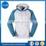 Thick Hoodie Womens Cotton Winter Casual Pullover Thick Warm Sweatshirt