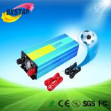 High Quality Doxinpower 150w To 3000w Pure Sine Wave Inverter