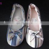 2011 Fashion Ballet Shoe