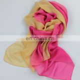 2014 100% acrylic fashion scarf