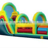 inflatables,outdoor inflatable games,inflatable games OT013