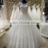 real sample chinese beach wedding dress mother of the bride