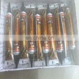 Henna Mehend Colour Tube