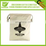 Most Popular White Cotton Shopping Bag