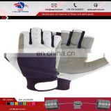 Top Selling Sailing Gloves Men/Women
