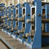 STEEL TUBE/PIPE MACHINE