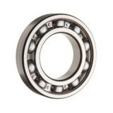 Deep Groove Ball Bearings   manufacturers FITYOU Deep Groove Ball Bearings china supplier