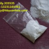 Hot sale SGT78 99.5% purity China manufacturer 4f-adb diclazepam  ,  lily@hbyuanhua.com