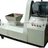 Sawdust Briquetting Machine/charcoal suppliers in China/charcoal briquette/black charcoal making machine