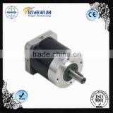 PL Series Electric Planetary Gearbox for Servo motors