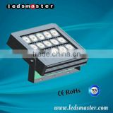completely compatible solar led billboard light for 6-8m commercial poster