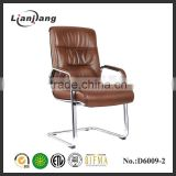 modern hotel lobby furniture for sale office chair / training chair