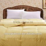 duck down throw blanket goose down blanket travel down blanketwashed duck feather pillows