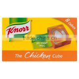 Hot Sale Knorr Chicken 8s Cubes