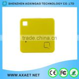 2015 new products CE & FCC Certified CC2541bluetooth ble beacon with colorful housing