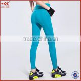 Popular manufacturers wholesale women's sportswear athletic apparel