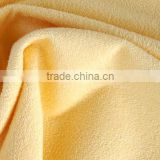 High-quality waterproof terry cloth fabric for baby crib diaper                                                                         Quality Choice