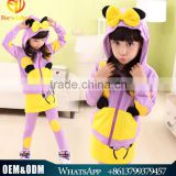 2015 Newest children clothing set kids autumn two piece set girl clothes set