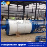 Environmental Friendly Bulk Cement Silo with Filter