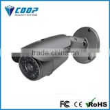 "Analog Type Security Eyes SONY 1/3"" Exmor CMOS IMX238 CCTV 960P Dummy AHD Camera 800TVL"