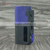 Cool Fire 4 Cool Fire IV Vaporizers Electronic Cigarette silicone case/skin/sleeve/cover beautiful color