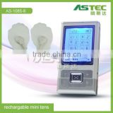 Alibaba china supplier tens ems facial massager                                                                         Quality Choice