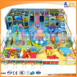indoor playground candy theme indoor playground equipment children games playground indoor