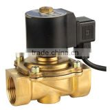 2/2 Fountain Specialized Solenoid Valve with Diaphragm Structure/Fountain Specialized Solenoid Valve /solenoid valve