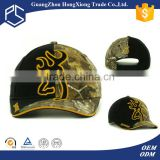 2015 OEM desert camo Metal Design military army service hat for sale