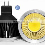 12V Led Bulb,5w Led Spot Lighting, Led Spotlight mr16 Led Spotlight Price