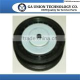 CAR AUTO BELT TENSIONER PULLEY/TIMING BELT PULLEY/V-RIBBED BELT TENSIONER/ IDLER PULLEY 044145278A 074145278F 074145278D For VW
