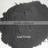 Pure Lead Powder