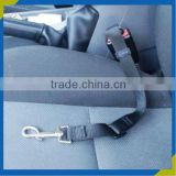 Shenzhen custom working trendy fashion silver metal waist retractable elastic safety belts