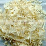 Dehydrated White Onion Flakes/Kibbled/Chopped