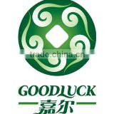 Goodluck Agricultural Products (Dalian) Co., Ltd.