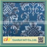 2015 China Fashion Design Wallpapers 3D for Wall                                                                         Quality Choice